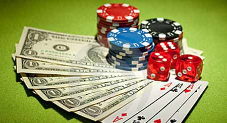 How to predict roulette numbers online