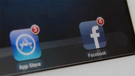 Guia para investir no Facebook e Apple