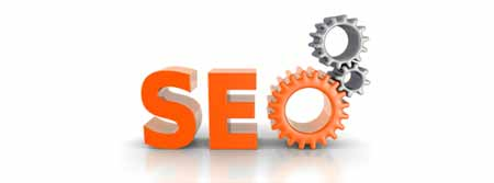Guia sobre SEO (Search Engine Optimization) mais completo da Internet